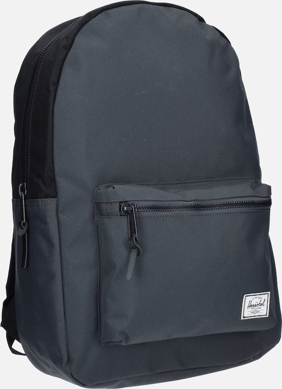 Herschel 'Settlement' Backpack Rucksack
