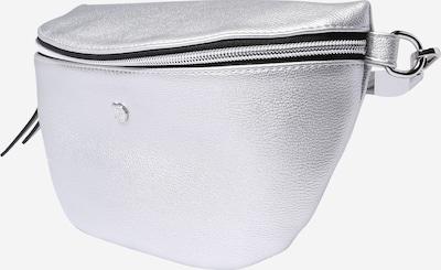 TOM TAILOR DENIM Ľadvinka 'ROSIE' - strieborná, Produkt