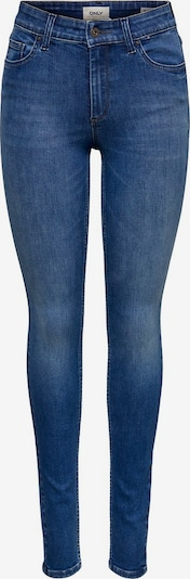 ONLY Jeans in blue, Item view