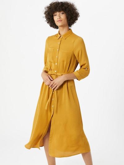sárga ONLY Ingruhák 'Isabella': Elölnézet