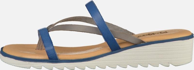 KICKERS Zehensteg Günstige und langlebige Schuhe