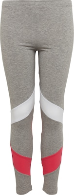 ADIDAS ORIGINALS Hose 'J LEGGINGS'