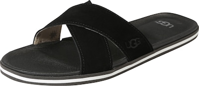UGG Teenslippers 'Ithan'