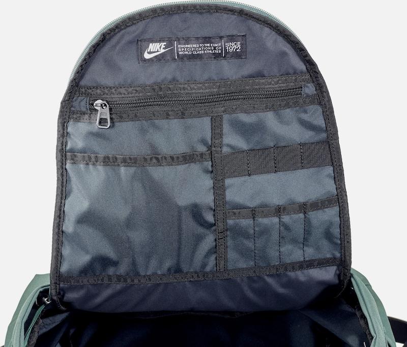 Nike Sportswear Sportrucksack 'CHEYENNE BACKPACK SOLID'