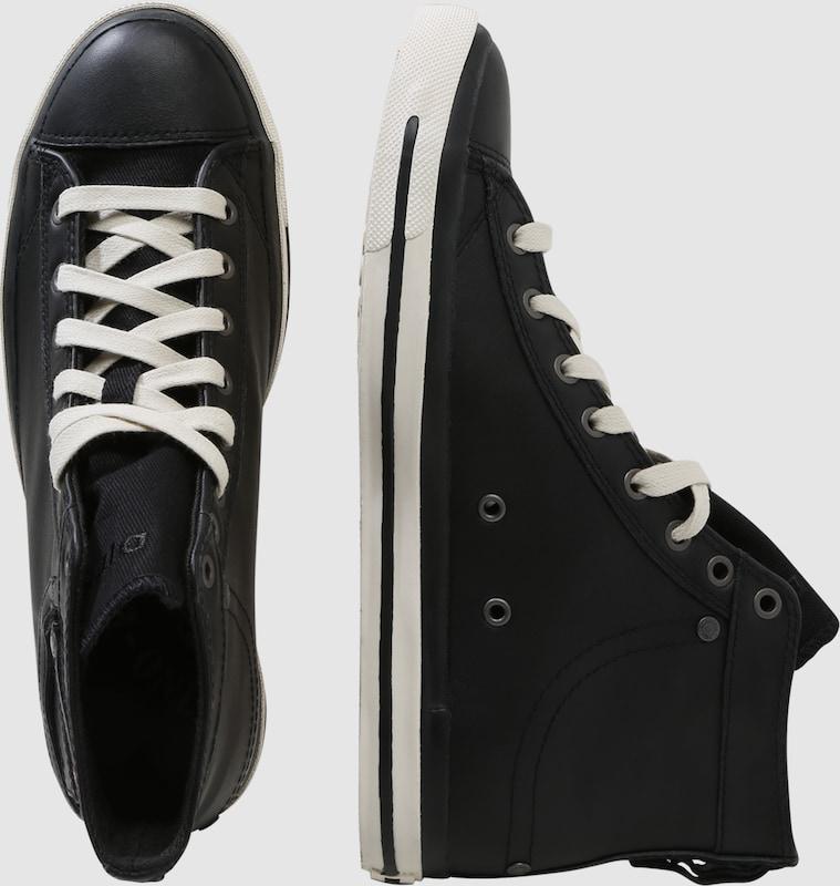 DIESEL | | | Sneaker 'EXPOSURE I' 60f2bb