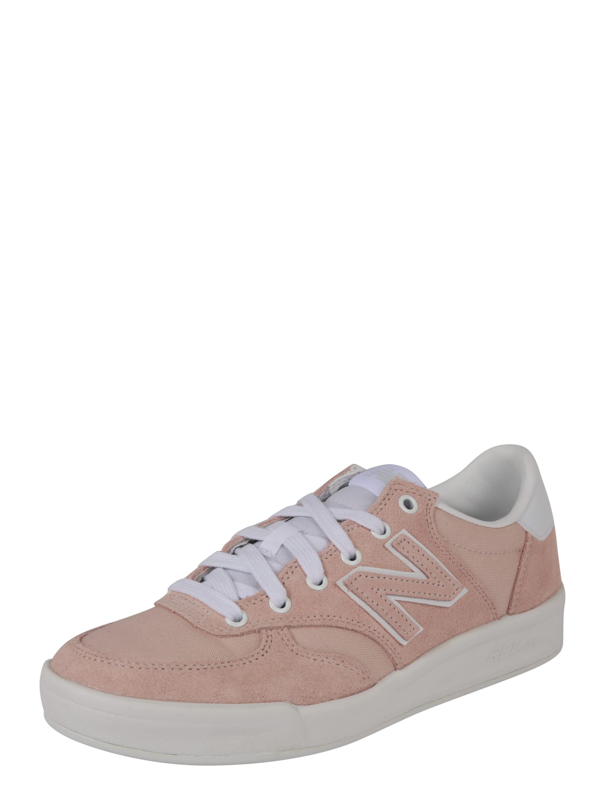 Balance Sneaker RosaWeiß 'wrt 300' New In nPkN8w0OX