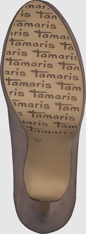 TAMARIS High-Heels Standard Verschleißfeste billige billige Verschleißfeste Schuhe 26e4ef