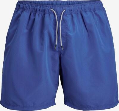 JACK & JONES Badehose in blau, Produktansicht