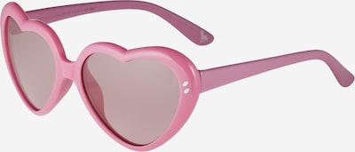 Stella McCartney Sonnenbrille 'INJECTION' in pink, Produktansicht