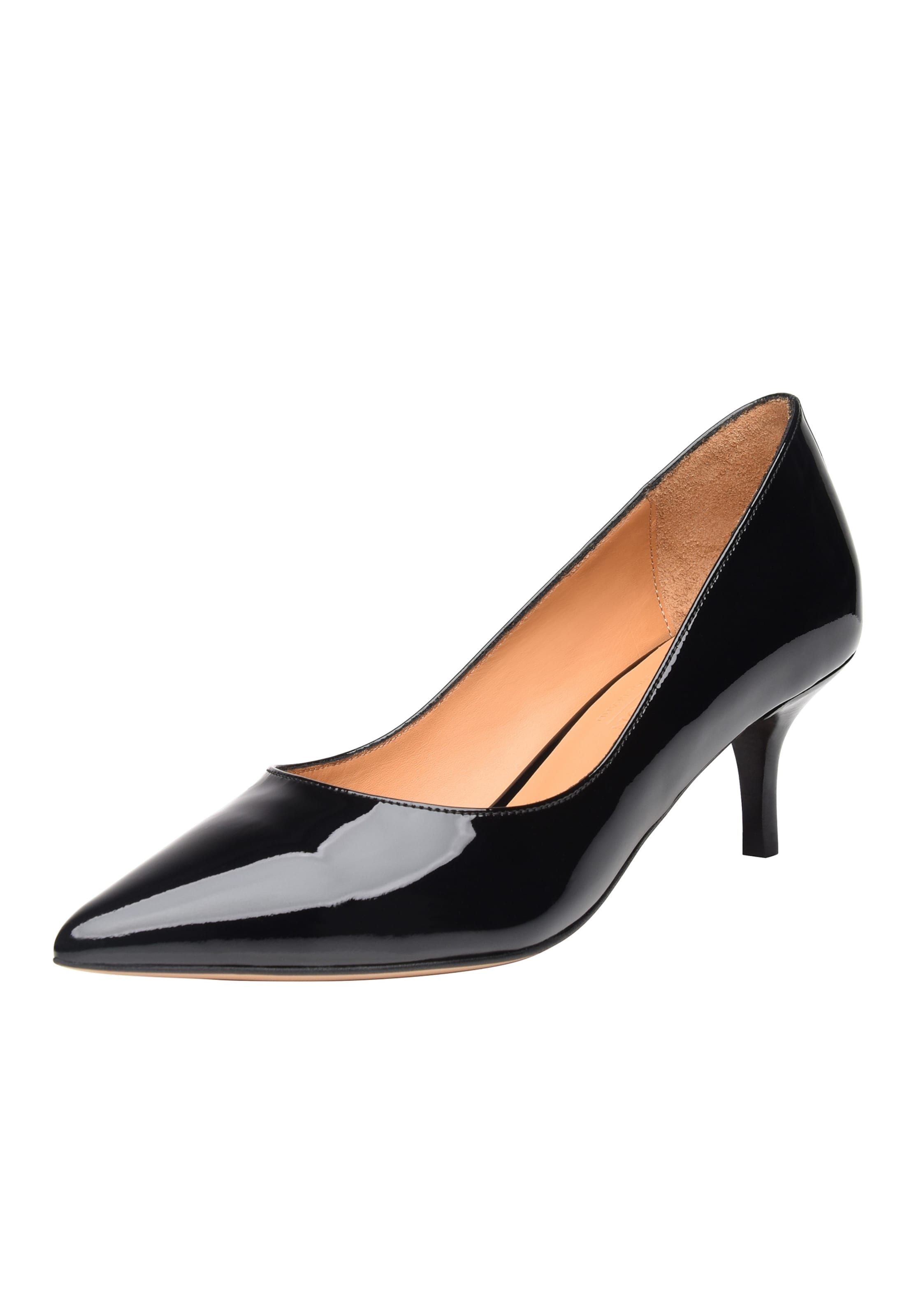 Shoepassion 'no1510' Pumps Schwarz Pumps Shoepassion In EIWH9YeD2