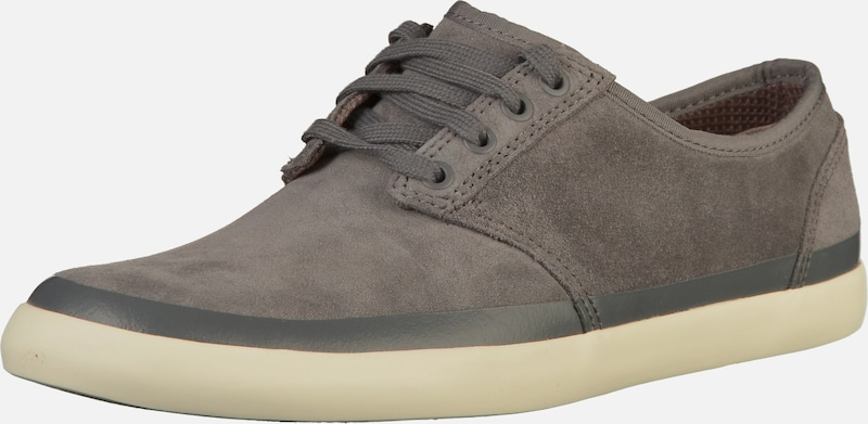 CLARKS | Sneaker