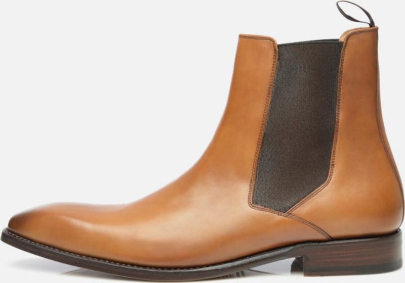 Bottes De Shoepassion 660