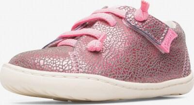 CAMPER Sneakers 'Peu Cami' in de kleur Pink, Productweergave