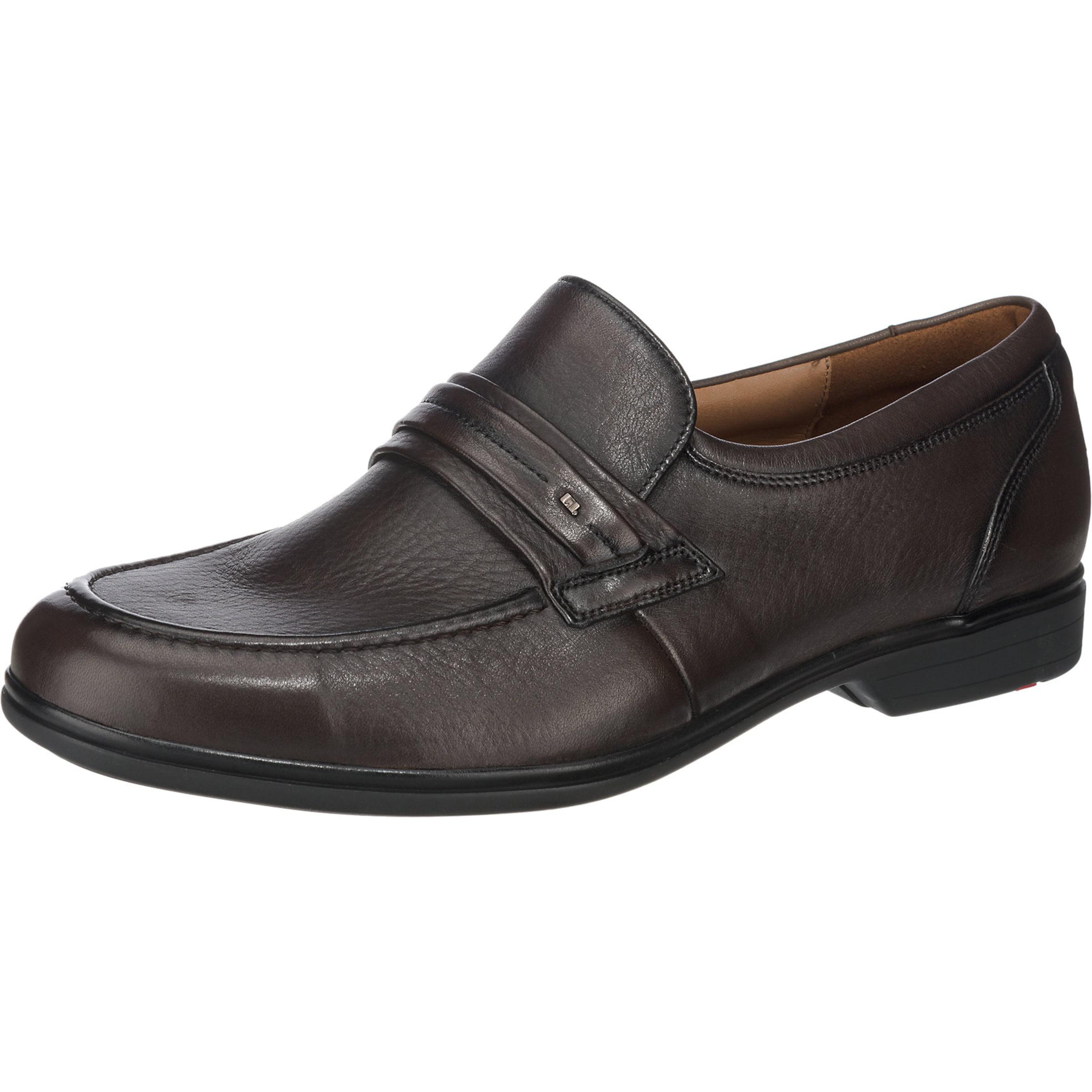 LLOYD ROBIN Klassische Slipper Günstige und langlebige Schuhe