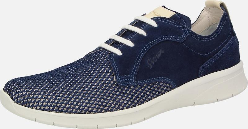 SIOUX | Sneaker 'Heimito-700-XL'