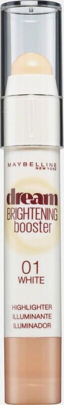 MAYBELLINE New York 'Dream Bright Concealer', Concealer