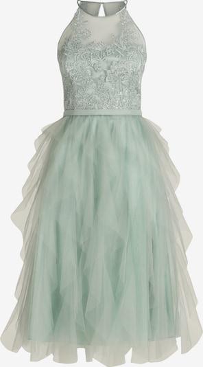 Vera Mont Kleid in mint, Produktansicht