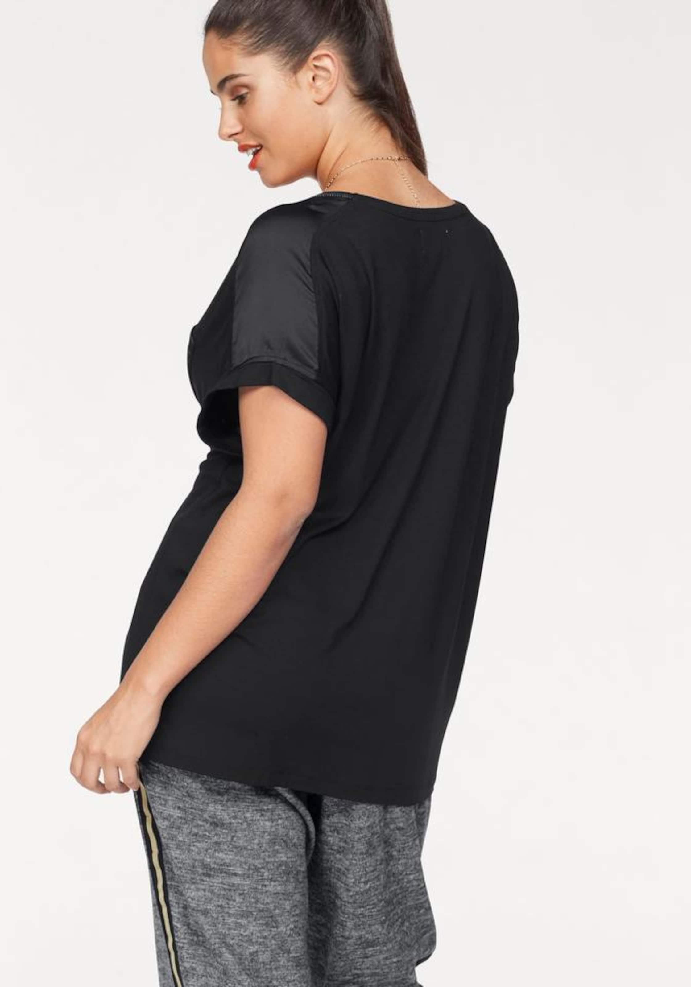 Zizzi T-Shirt 2018 Neuer Günstiger Preis Ausgezeichnet LcgXS3