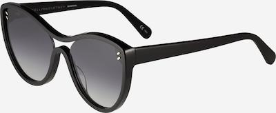 Stella McCartney Slnečné okuliare 'SC0154S 60' - sivá / čierna, Produkt