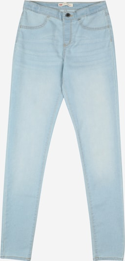 LEVI'S Jeans 'Pull-On Legging' in blau, Produktansicht