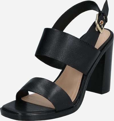 ALDO Sandály 'FIELIA' - černá, Produkt