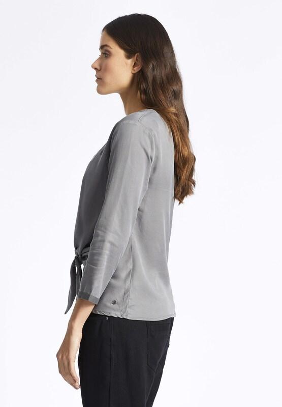 khujo Shirt 'CAIMA'