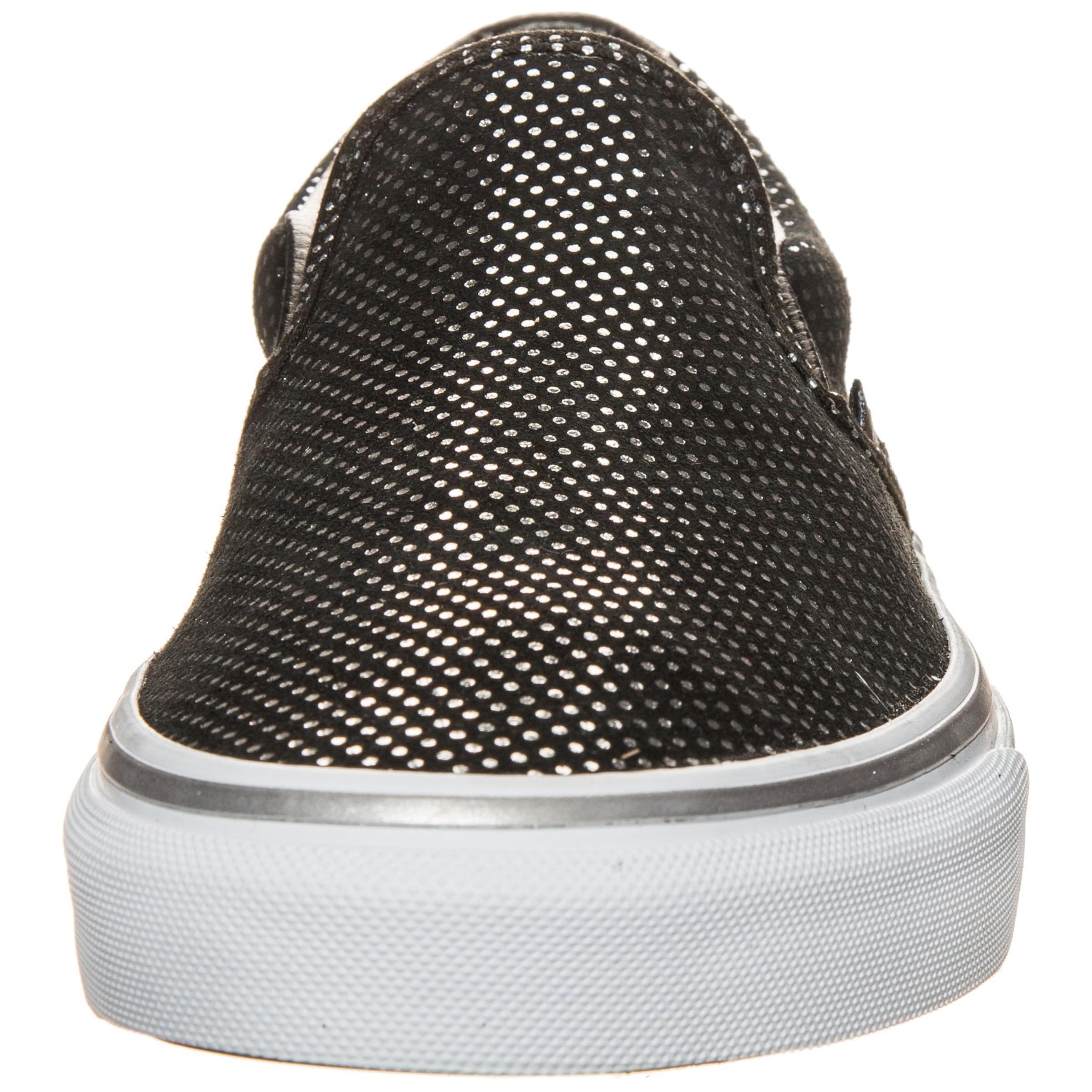 VANS Classic Slip-On Metallic Dots Sneaker Damen Billig Verkauf Wirklich Der Günstigste Günstige Preis Erscheinungsdaten Günstig Online Kaufen Günstig Online Große Diskont Günstig Online sXJj8GFxL5