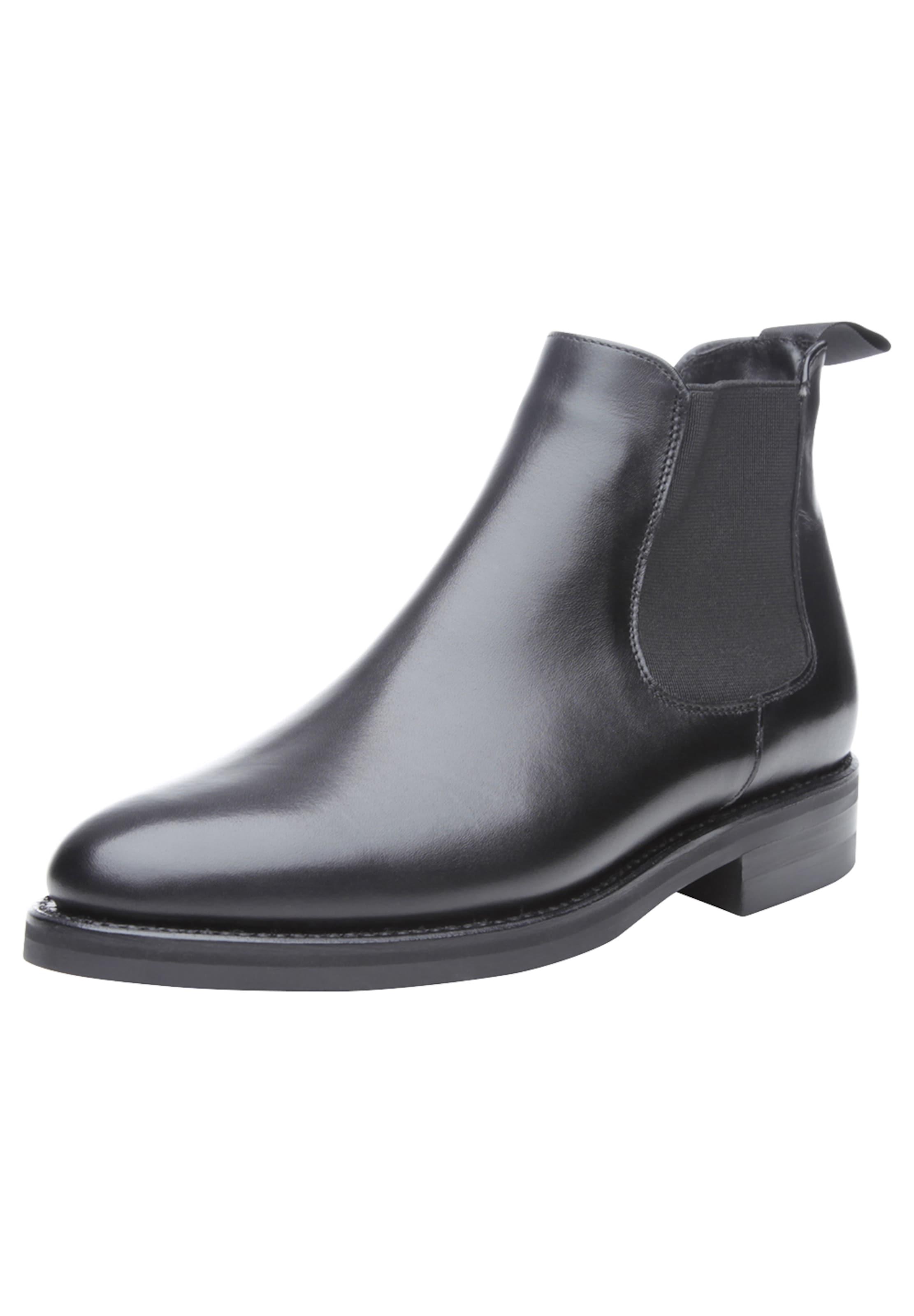 SHOEPASSION Winterboots No. 260 Verschleißfeste billige Schuhe