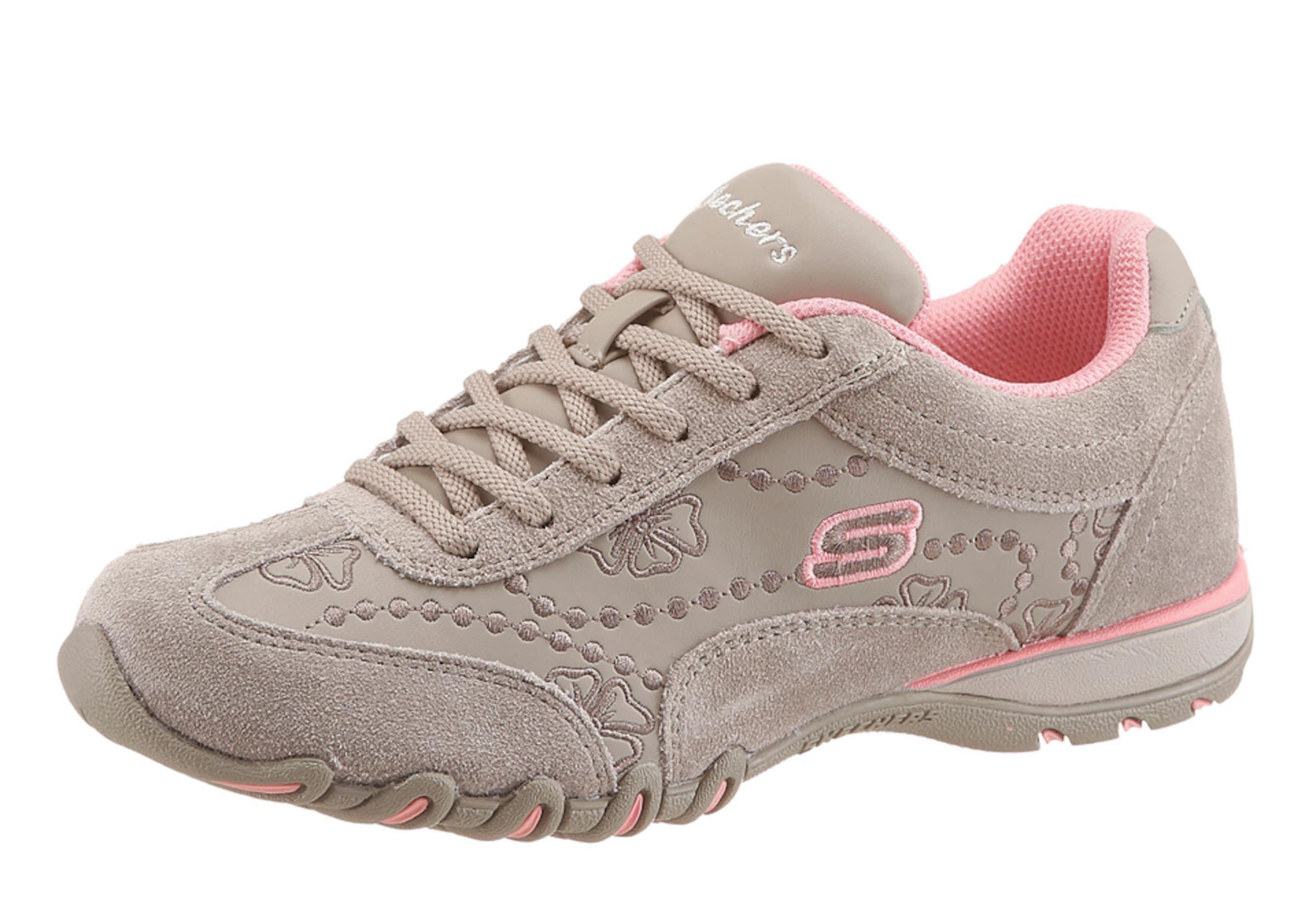SKECHERS Speedsters Sneakers Günstige und langlebige Schuhe