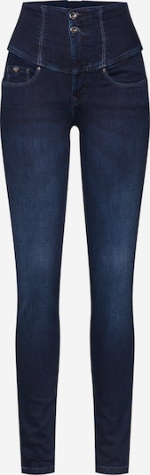 Salsa Jeans 'Diva' in blue denim, Produktansicht