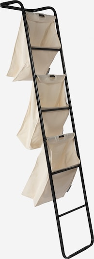 ABOUT YOU Wäschebehälter 'Air Brush' (23 L x 43 B x 160 H) in beige, Produktansicht