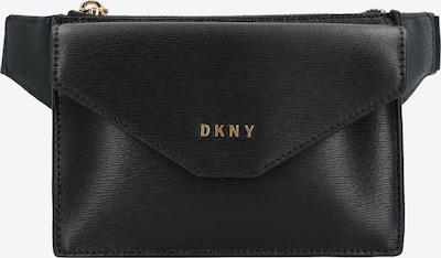 DKNY Heuptas in de kleur Zwart, Productweergave