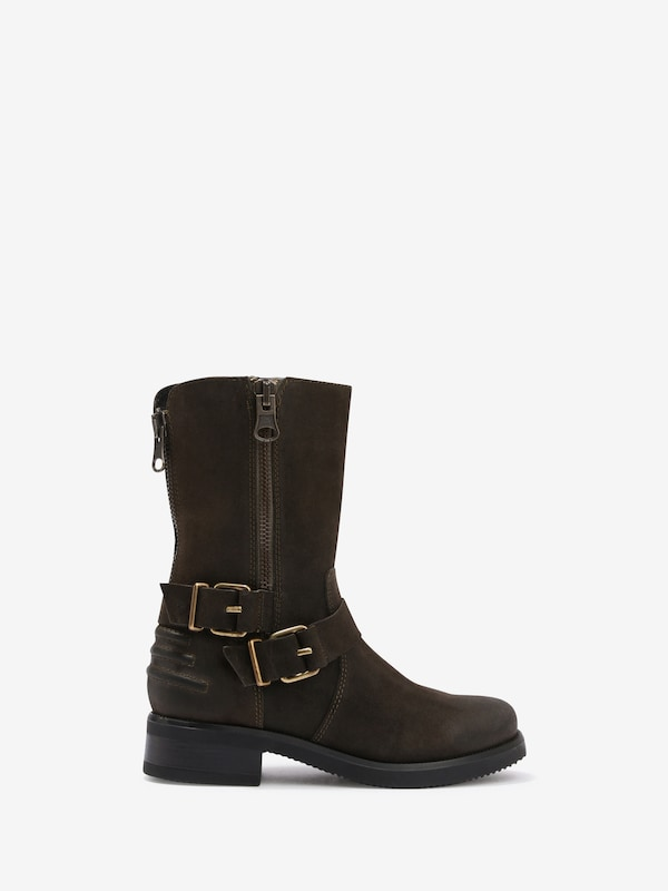 ABOUT YOU Boots 'KYRA'