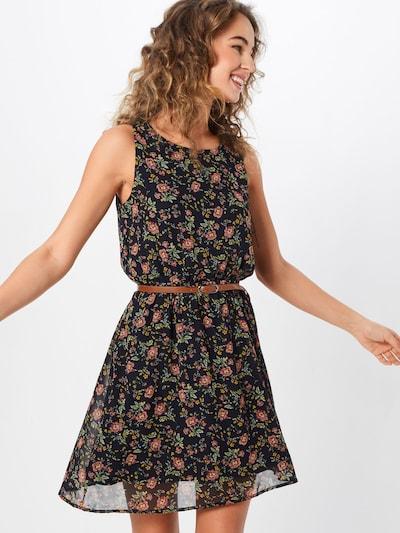 ABOUT YOU Letní šaty - mix barev, Model/ka