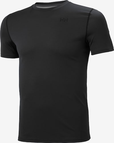 HELLY HANSEN T-Shirt 'Lifa Active Solen' in anthrazit, Produktansicht