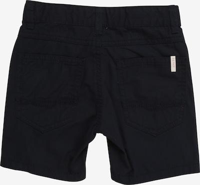 ESPRIT Shorts in blau, Produktansicht