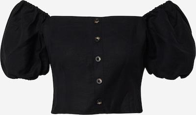Palaidinė 'Tiam' iš EDITED , spalva - juoda, Prekių apžvalga