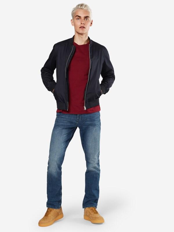 s.Oliver RED LABEL Regular Fit Jeans
