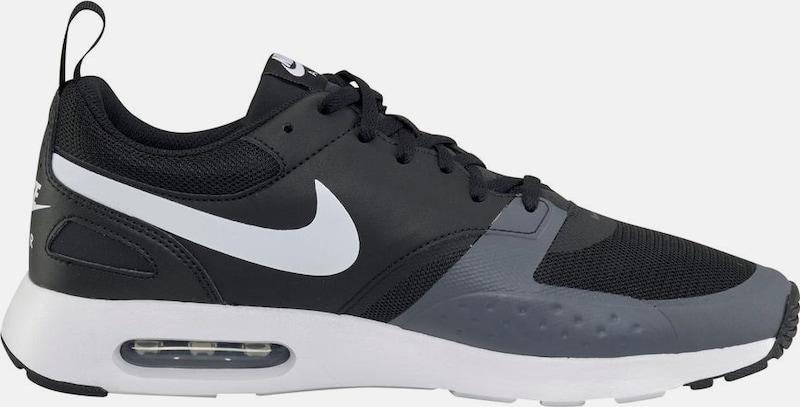 Nike Sportswear   Turnschuhe AIR VISION MAX VISION AIR 934512