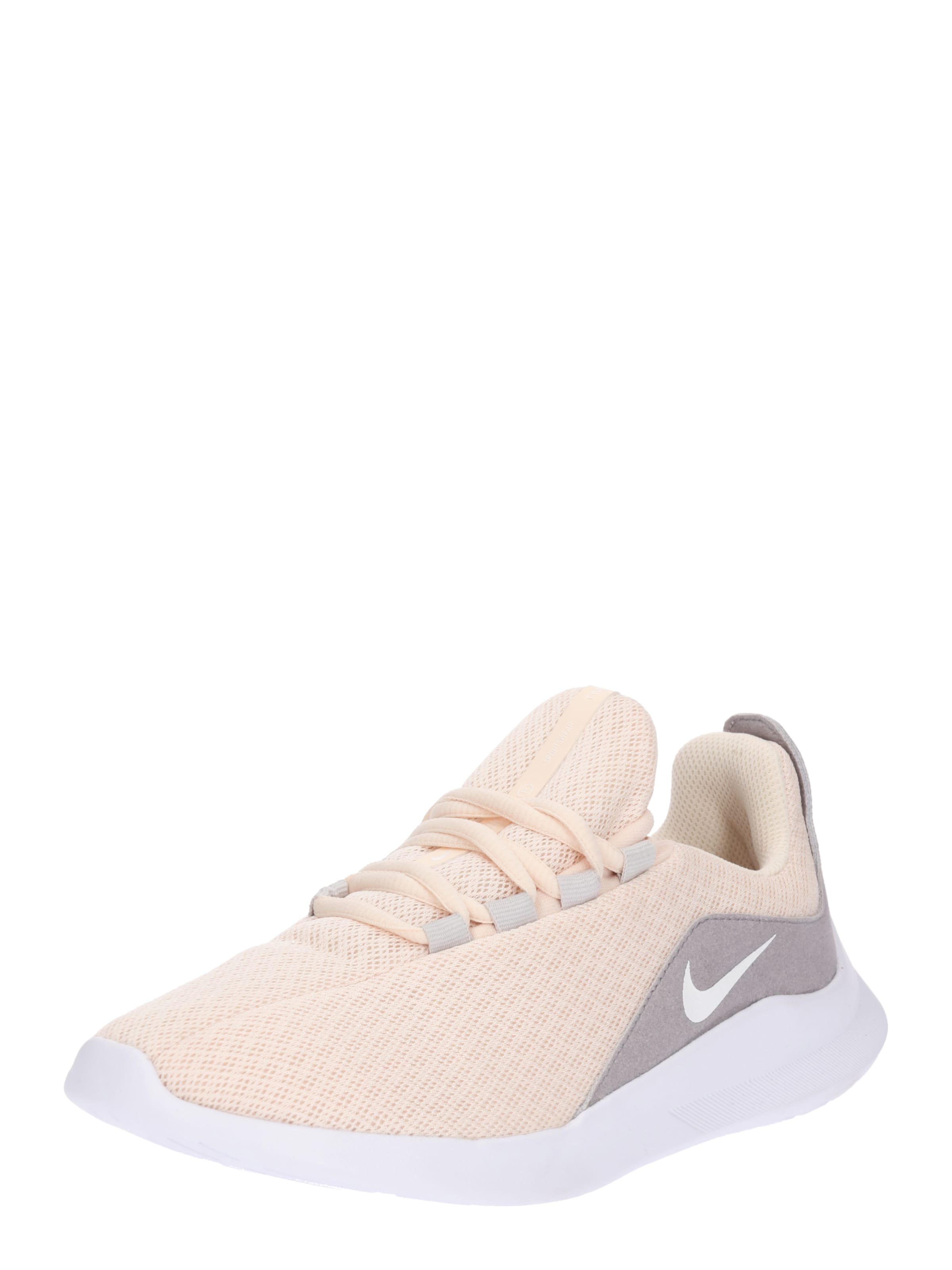 Nike Sportswear | Turnschuhe Viale