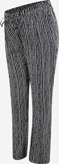 Noppies Kalhoty 'UTB AOP Caitlin' - noční modrá / bílá, Produkt