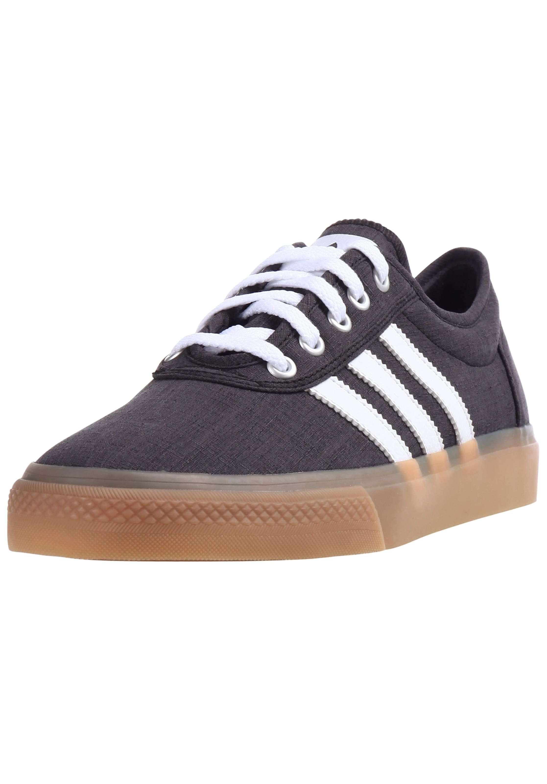 ADIDAS ORIGINALS  Adi-Ease  Sneaker