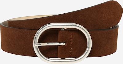 LEVI'S Pasek 'Calneva' w kolorze brązowym, Podgląd produktu