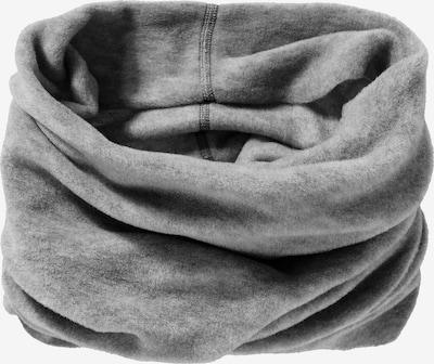 MAXIMO Schlauchschal in grau, Produktansicht