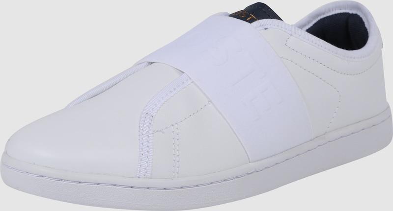 LACOSTE EVO Sneaker  CARNABY EVO LACOSTE 41c953
