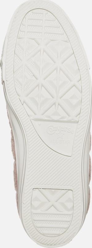 CONVERSE Star   Chuck Taylor Bll Star CONVERSE High Sneaker--Gutes Preis-Leistungs-Verhältnis, es lohnt sich,Sonderangebot-4160 21efd6