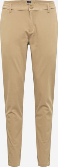 Dockers Chino trousers in beige, Item view