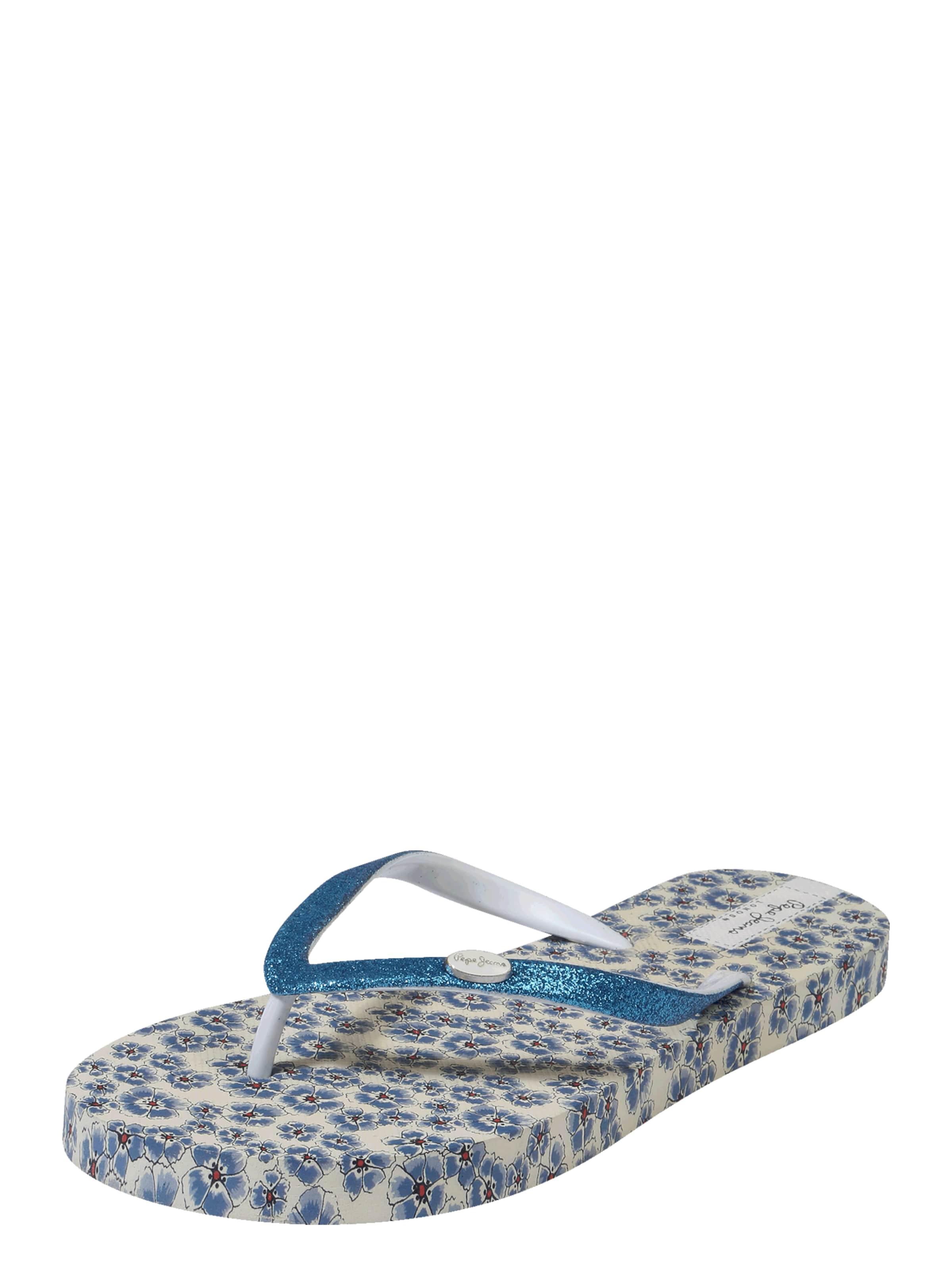 Günstig Kaufen Für Billig Spielraum Erhalten Zu Kaufen Pepe Jeans Sandale 'RAKE COCO' Bestbewertet L4rO5w