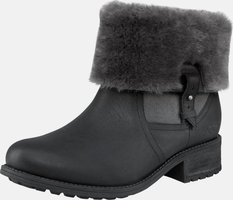 Ugg Winter Boots Chyler