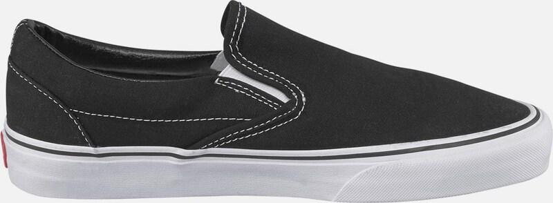 VANS Classic Sneaker Slip-On Sneaker Classic Günstige und langlebige Schuhe a433c5